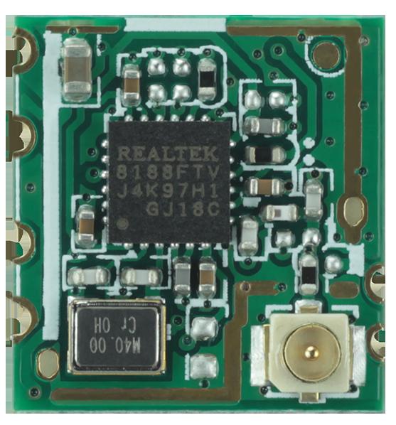 S1022_R88U(FTV)